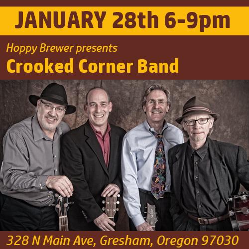Live_Music_Crooked_Corner_Band