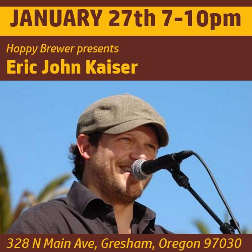 Live_Music_Eric_John_Kaiser