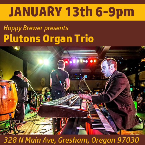 Live_Music_Plutons_Organ_Trio_jan