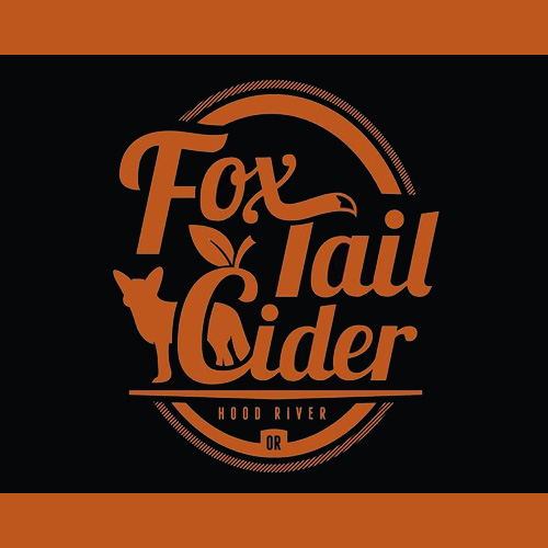 The_Hoppy_Brewer_Event_Fox_Tail_Cider_Tasting