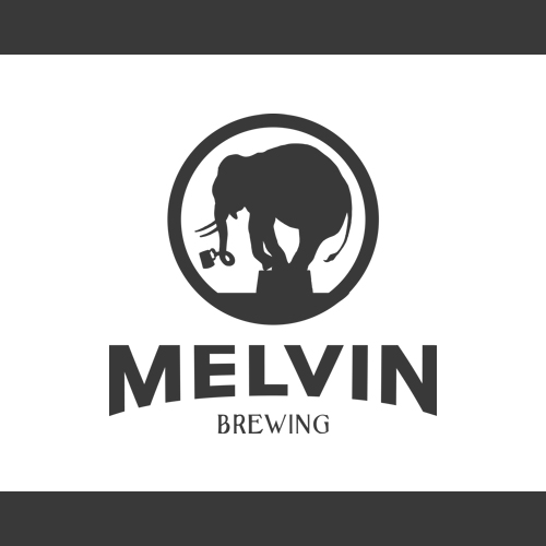 the_hoppy_brewer_melvin_brewing_beer_tasting_event