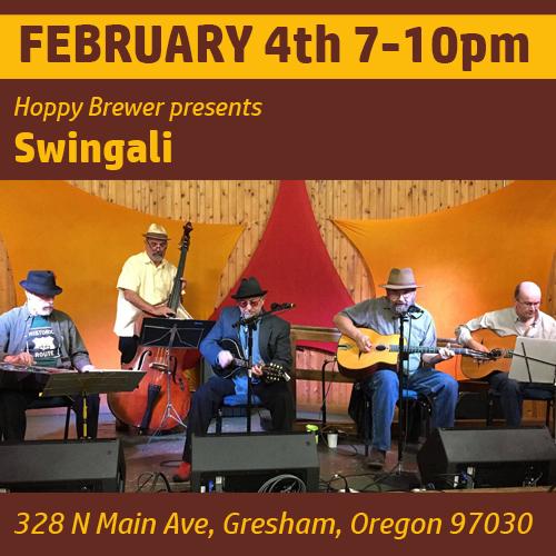 The_Hoppy_Brewer_Swingali_live_music_Feb