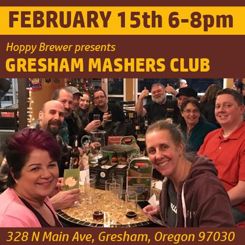 Hoppy_Brewer_Gresham_Mashers_HBC_Meeting_fEB