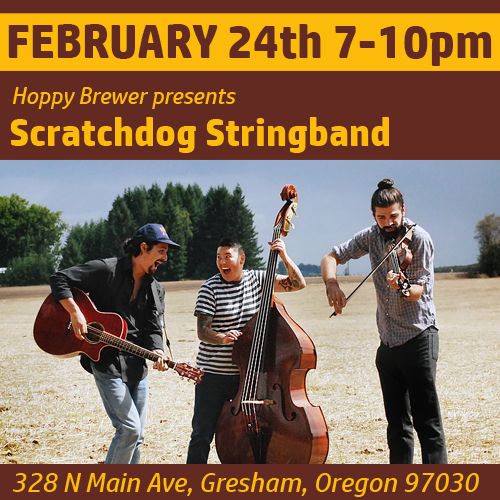 Hoppy_Brewer_Live_Music_Scratchdog_Stringband_feb_24