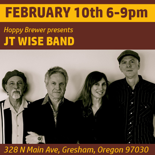 Live_Music_JT_Wise_Band_Feb_10