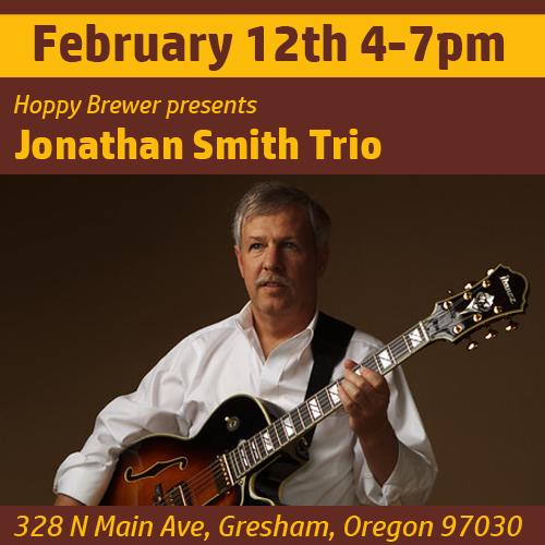 Live_Music_Jonathan_Smith_Trio_Feb_12