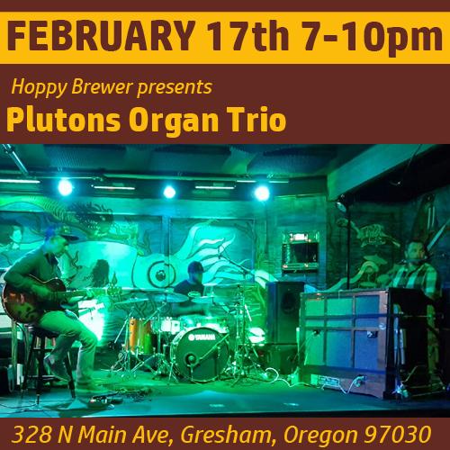 Live_Music_Plutons_Organ_Trio_Feb_1
