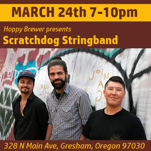 Hoppy_Brewer_Live_Music_Scratchdog_Stringband_