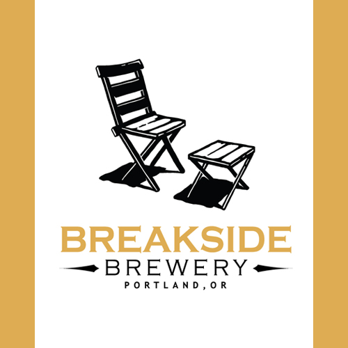 The_Hoppy_Brewer_Beer_Event_with_Breakside_Brewery