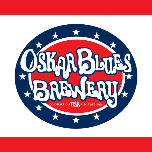 The_Hoppy_Brewer_Beer_Event_with_Oskar_Blue_Brewery