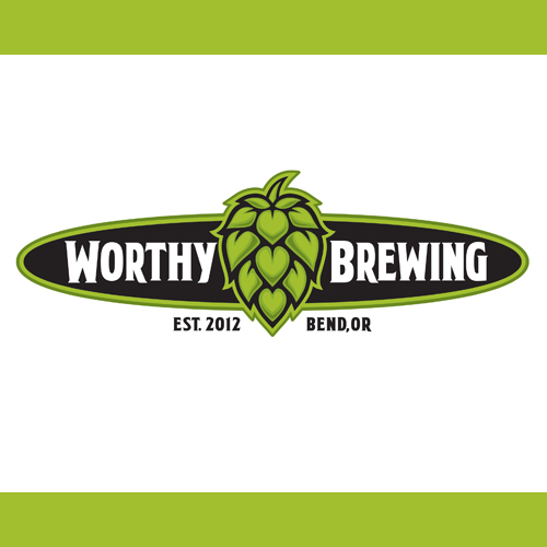 The_Hoppy_Brewer_Worthy_Brewing_Beer_Tasting_March_9