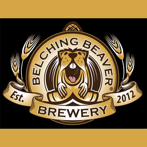 Hoppy_Brewer_Belching_Beaver_beer_tasting_apr_6