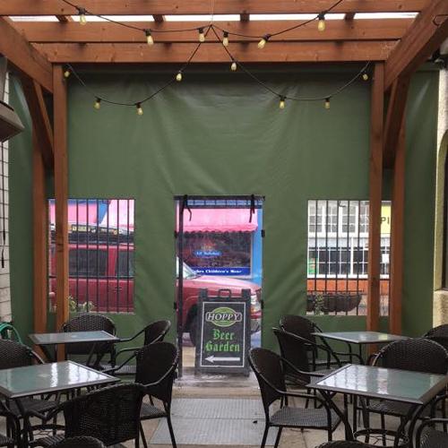 Hoppy_Brewer_Heated_outdoor_patio