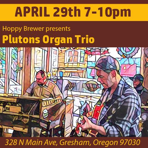 Live_Music_Plutons_Organ_Trio_apr
