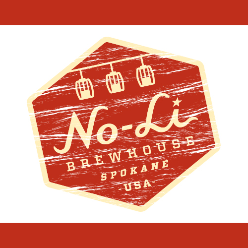 The_Hoppy_Brewer_No-Li_Brewhouse_beer_tasting_event