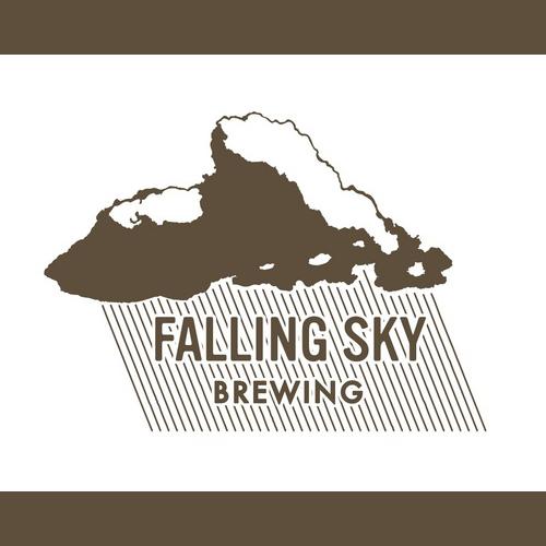 Hoppy Brewer_Falling_Sky_Brewing_Beer_Tasting_May