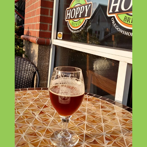 Hoppy_Brewer_Gresham_Favorite_Taproom