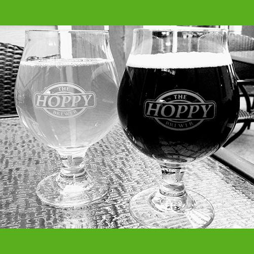 Hoppy_Brewer_A_hoppy_review