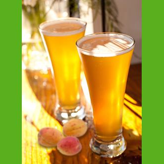 The_Hoppy_Brewer_Not-So Pilsener_beer recipe