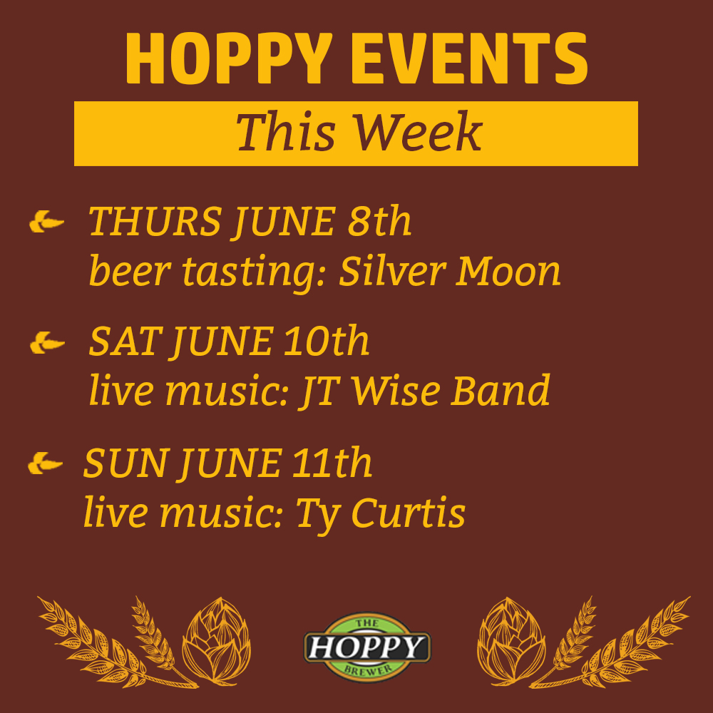 hoppy_weekly_events_2017_0608