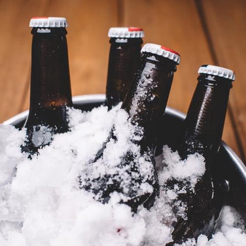Cold_beer_in_Gresham
