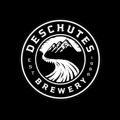 The Hoppy Brewer_Deschutes_brewery_beer_tasting_event