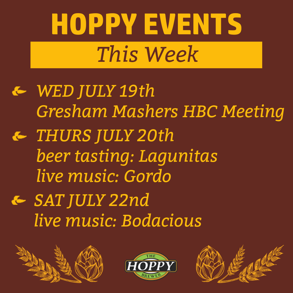 hoppy_weekly_events_2017_0719