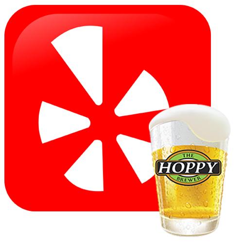 Hoppy_Yelp_review