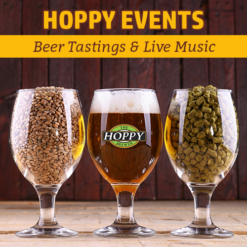 hoppy_weekly_events_beer_tastings_live_music_August_10-13