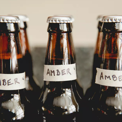 Hoppy_Brewer_3 Things You Need To Know After Bottling Beer