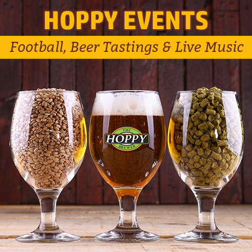 hoppy_weekly_events_2017_0918
