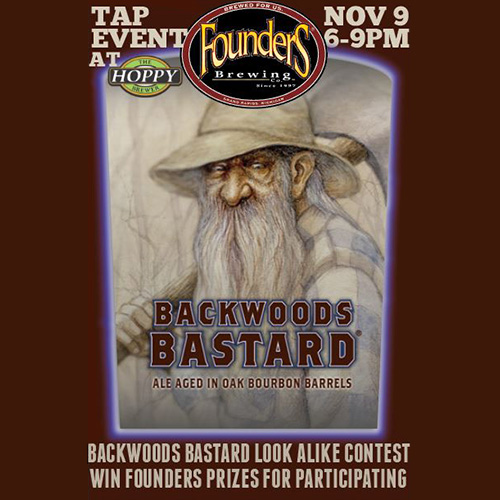 The_Hoppy_Brewer_Founders_Brewing_Backwoods_Bastard_Event