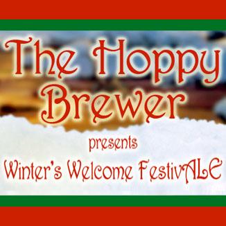 Hoppy_Brewer_winter_Welcome_2017