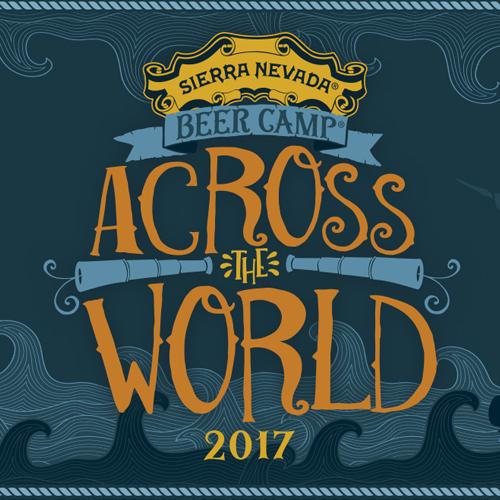 oppy-Brewer_Beer-Camp-Across-the-World.jpg