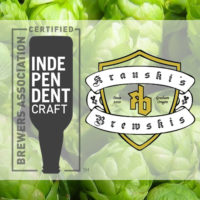 Support Small Independent Brewers