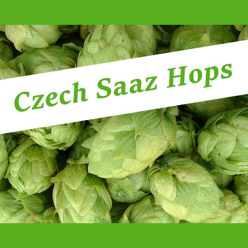The_Hoppy_Brewer_Czech_Saaz_Hops