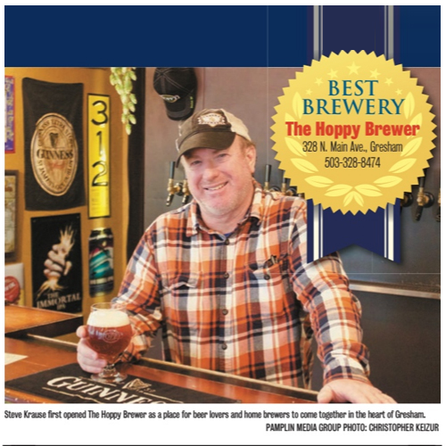 2018_readers_choice_award_best_brewery