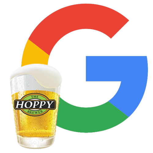 Hoppy_Brewer_5_Star_Google_Reviews