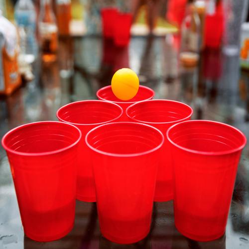 Hoppy_Brewer_Throwing_A_Party_Get_A_Keg