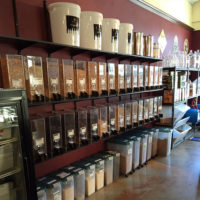 Your One-Stop Shop For Homebrew Supplies