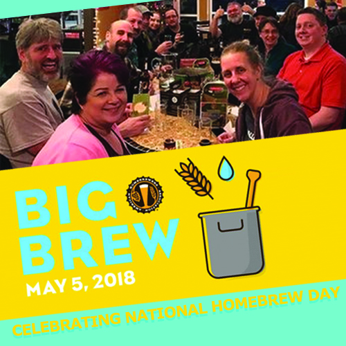 2018_Big_Brew_Day