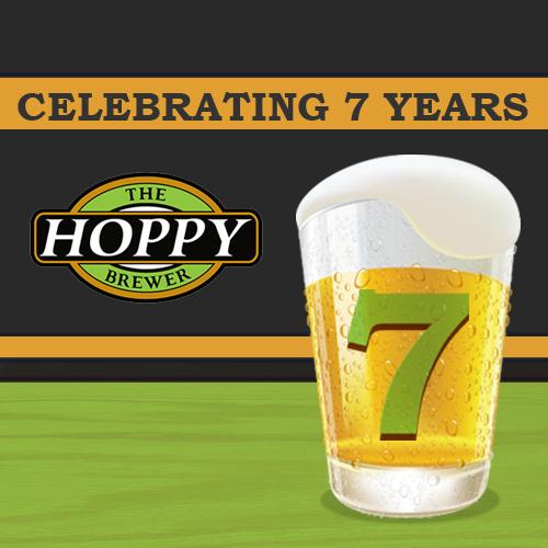 celebrating_7_years