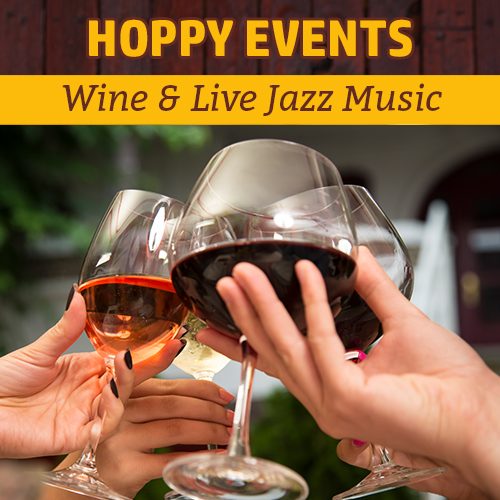 Wine and Jazz Music_1102