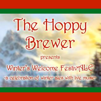 Hoppy_Brewer_winter_Welcome_2018