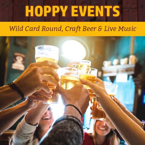 Hoppy Brewer_Events_0102