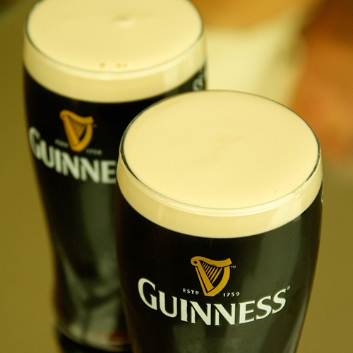 Hoppy_Brewer_Stock up on Beer for St. Patricks Day