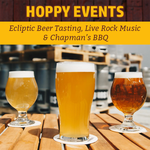 The Hoppy Brewer_weekly events_012120